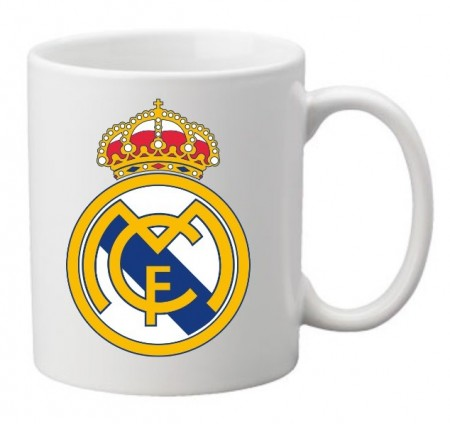 Kopp Real Madrid