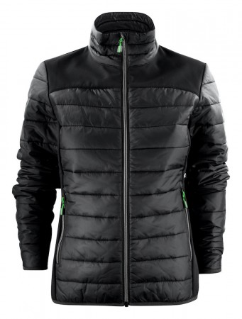 Expedition Lady Jacket